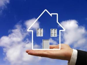Property Management Columbia