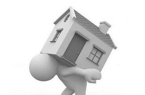 property_services