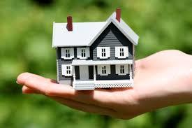 Homes For Rent in Logan Utah